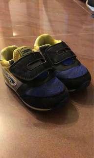 dr kong 波鞋
