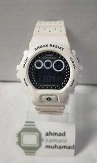 G-Shock GMN 690SL