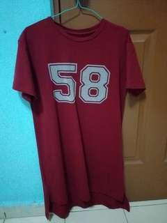 58 Dress