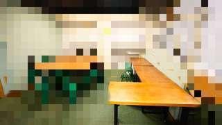 實木枱/桌