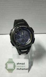 G-Shock GW-1300CJ