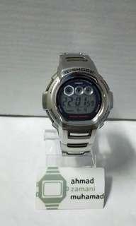 G-Shock GW-610DA