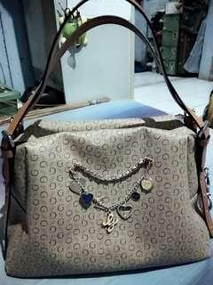 Guess Bag New Kw