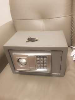 Home Security Safe - Small