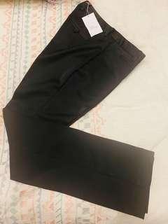 Body by Victoria's Secret Kate Fit pants black Size XS/S
