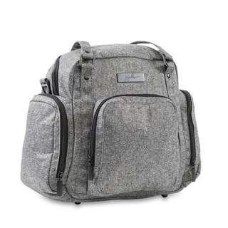 Jujube Be Supplied Grey Matter