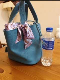 Fashion Bucket Tote Bags