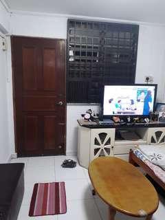 🚚 Room rental @ 113 Commonwealth Crescent