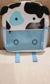 Brand new kids bag