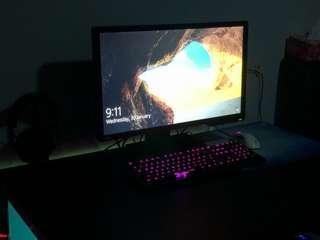 Gaming PC [URGENT]