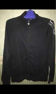 """Jacket """"Emporio Armani"""" Original."""