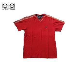 Original T-shirt Tommy Hilfiger