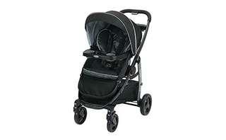 Graco Modes Stroller, Gotham