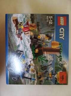 Lego original