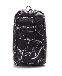 Vooray Gym/Yoga Backpack