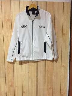 Parasut sportswear
