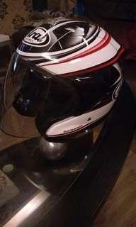 Helmet Arai MZ size M