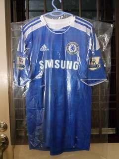 Chelsea 11/12 Home Kit (BNWT)