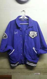 Polo Ralph Lauren Varsity Jacket