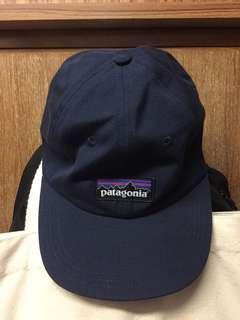 Patagonia Trad Cap