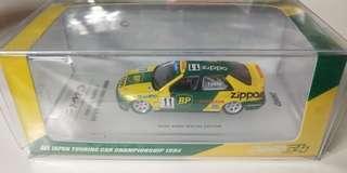 INNO64 HONDA CIVIC EG9 BP TRAMPIO JTCC 1994