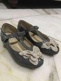 Preloved Girls Shoes Next