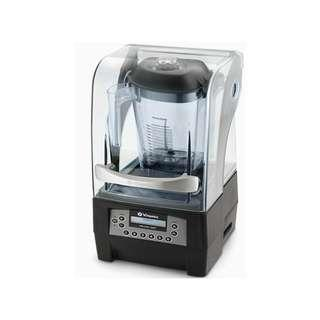 In Stock – Brand New – VITAMIX – THE QUIET ONE®: VM-050031