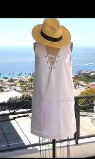 AUTHENTIC ZARA DRESS