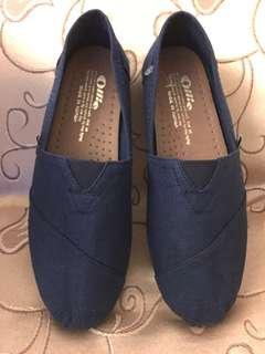(含運)全新|正韓懶人鞋