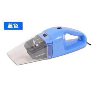 Car Vacuum (12Volt)