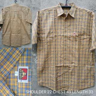 fff5ca70bfca ben davis | Men's Fashion | Carousell Philippines