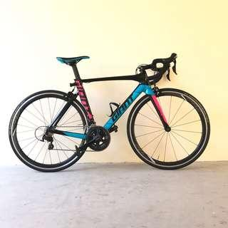 a65df1ffe7a aero bike | Bicycles | Carousell Singapore