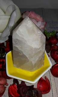 🚚 天然水晶