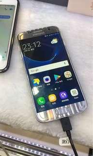 🚚 Samsung s7
