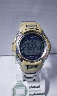 G-Shock MTG-900
