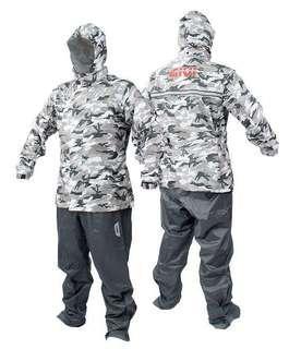 9e32df7b9be18 camouflage jacket | Motorbikes | Carousell Singapore