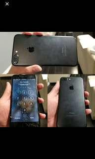Buy back your used iPhone