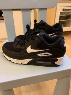 4228a83d3 Nike Air Max Shoes