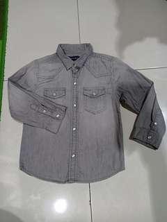 Freego Shirt
