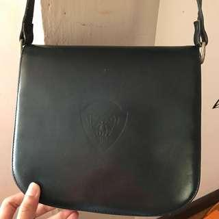 Gucci Sling Bag (original)