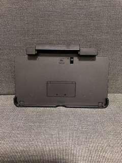 3DS原裝充電座