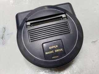 SUPER MAGIC DRIVE SMD800