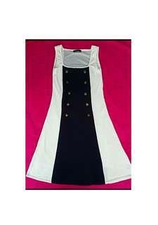 Soda Casual Dress #Apr10 #Snapendgame