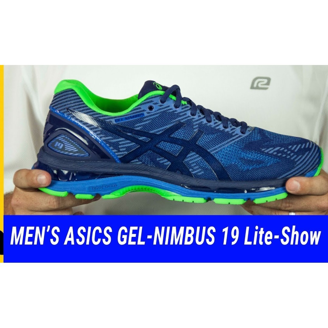 info for d6a58 bc381 ASICS T7C3N Mens Gel Running Shoe