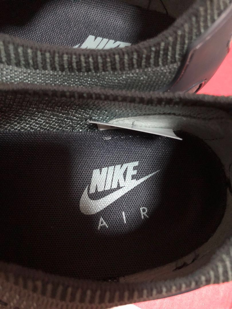 4d66075e9a7b Authentic Nike Air Zoom Mariah Flyknit Racer Men s US 11   UK 10 ...