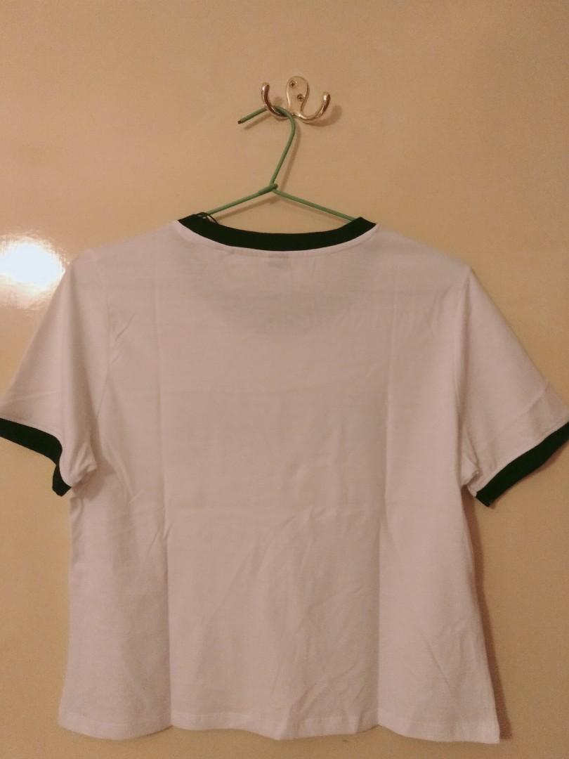 Brand New Factorie Top - never been worn (HALF THE ORIGINAL PRICE)