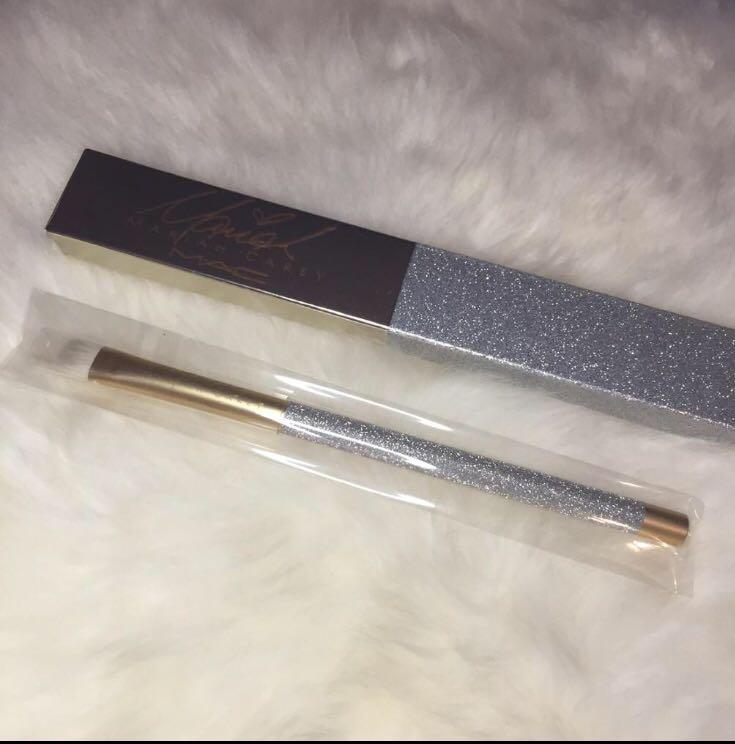 Brand new MAC Mariah Carey collection 239 eyeshadow brush