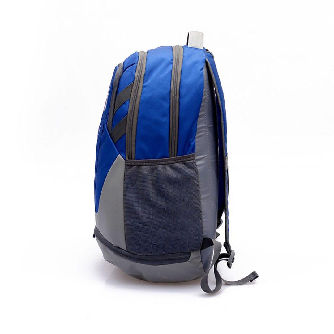 Instock Under Armour Water Resistance Bagpack