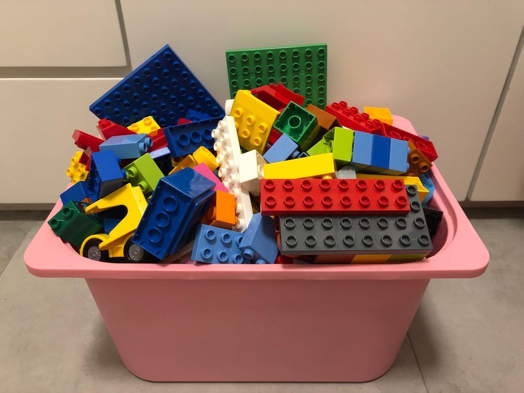 Lego for kids