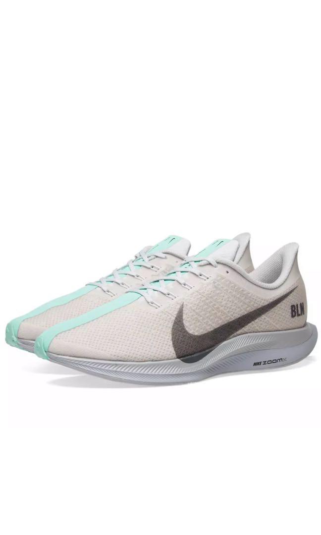 4f391d987a6 Nike Pegasus Turbo Berlin, Men's Fashion, Footwear, Sneakers on ...
